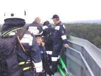 Turmubung 2011 09
