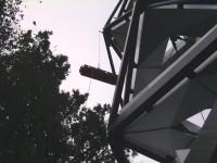 Turmubung 2011 30