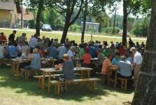 Fetzenmarkt 17 36