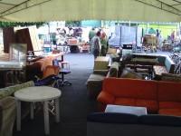 Fetzenmarkt2011 03
