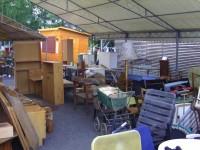 Fetzenmarkt2011 05
