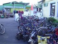 Fetzenmarkt2011 06