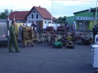 Fetzenmarkt2011 07
