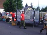 Fetzenmarkt2011 08