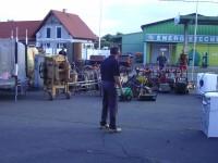 Fetzenmarkt2011 16
