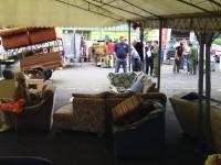 Fetzenmarkt2011 23