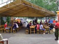 Fetzenmarkt2011 29