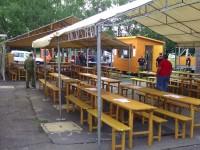Fetzenmarkt2011 37