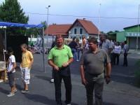 Fetzenmarkt2011 49
