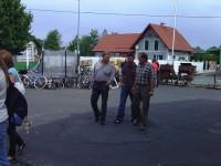 Fetzenmarkt2011 50