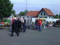 Fetzenmarkt2011 54