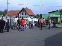 Fetzenmarkt2011 55