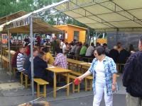 Fetzenmarkt2011 57