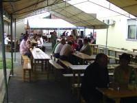 Fetzenmarkt2011 62