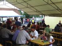 Fetzenmarkt2011 63