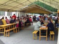 Fetzenmarkt2011 64
