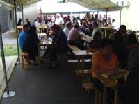 Fetzenmarkt2011 65
