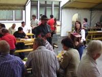 Fetzenmarkt2011 66