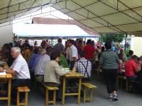 Fetzenmarkt2011 68