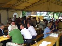 Fetzenmarkt2011 69