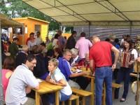 Fetzenmarkt2011 70