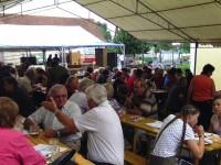 Fetzenmarkt2011 74