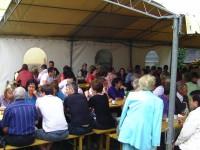 Fetzenmarkt2011 75