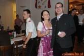 Feuerwehrball Mureck2011 3