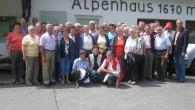 Senioren 20091