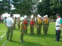 15 Jugend Ratschendorf Bewerb 10