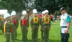15 Jugend Ratschendorf Bewerb 11