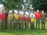 15 Jugend Ratschendorf Bewerb 5