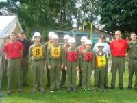 15 Jugend Ratschendorf Bewerb 6
