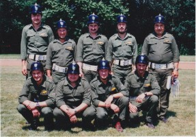 Fla 1986