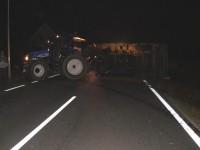 Verkehrsunfall 240911 00