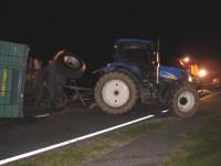 Verkehrsunfall 240911 03