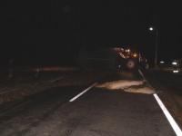 Verkehrsunfall 240911 04