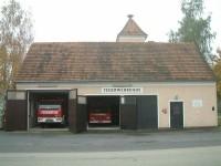 Ruesthaus